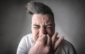 Never block a sneeze, researchers warn