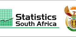 SA' s annual consumer inflation slows to 4.4 percent in January – Stats SA