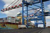 Dubai accuses Djibouti of illegally seizing key Africa port