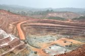 Mining industry welcomes budget's tone and commitments