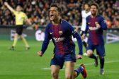 Coutinho and Van Dijk transfers push January window to record