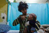 Syrian poison gas attacks make no sense