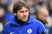 Chelsea capable of the 'incredible' to spring Barca surprise – Conte