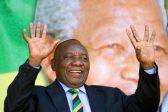 Fake ANC unity is hobbling Ramaphosa