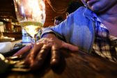 Dementia clearly linked to chronic boozing: study