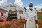 Malawi cholera outbreak kills nine