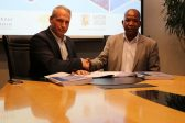 Altech appointed to establish open access broadband across Limpopo
