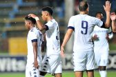 Wits power past Pamplemousses in Champions League