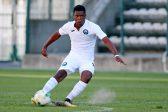 Richards Bay send Bloemfontein Young Tigers crashing