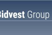 Bidvest appoints new CFO, half profit rises 12 percent
