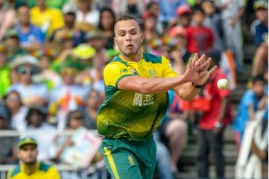 The long and short of the Proteas' (wrong) tactics