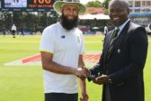 Are boardroom shenanigans finally reaching the Proteas too?