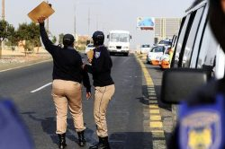When Metro cops turn a blind eye