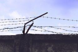 Three prison escapees on the run in Limpopo