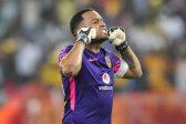 Khune returns to Chiefs ahead of Baroka clash
