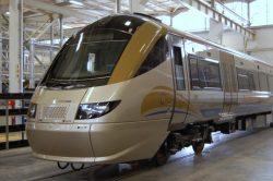 Gautrain maintenance to affect Pretoria commuters