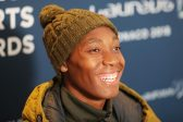 A new sexist policy may end Caster Semenya's career