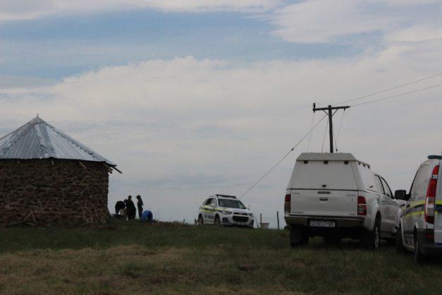 WATCH: Terrorist-linked pair hid near Mtunzini, KZN
