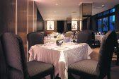 Explore Signature Restaurant in Joburg and Pretoria