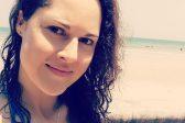 Nelspruit woman's murder shocks community