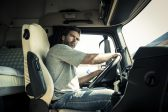 Cartrack's Live Vision could change the face of South African driving