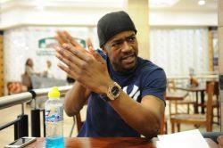 LISTEN: Longwe Twala says he was a 'coward' on the night Senzo was killed