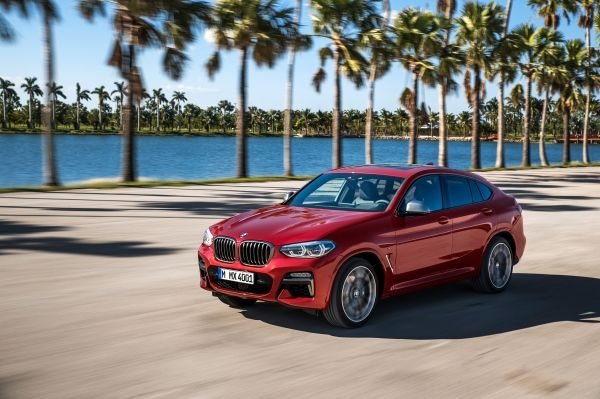 p90291892_lowres_the-new-bmw-x4-m40d