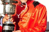 Drier and Veale to shine at Scottsville