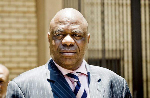 Poor will be hardest hit by tax hike, insists Mbhazima Shilowa