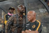 Prominent agent accused of destroying Kaizer Chiefs