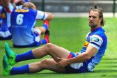 Stormers go solid but not spectacular for Waratahs