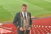 Springbok rugby will rise again, says award-winning Marx