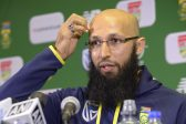 Hashim Amla on the the Proteas' ills in the ODI series