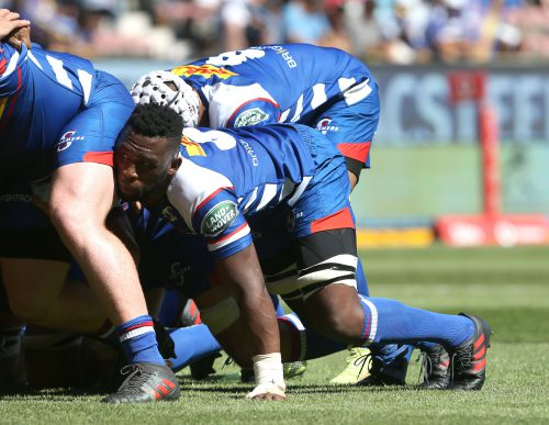 Super Rugby quick guide: Waratahs vs Stormers