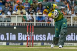Classy Bhuvneshwar snuffles out Proteas hopes early