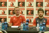 Lions blackout is baffling and deeply unfair too
