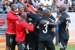 Pirates book TKO final spot while inflicting pain on Chiefs