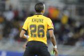 Leopards not signing former Chiefs striker