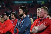 We give our verdict on the Lions' Super Rugby squad