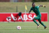 Mahachi opens up about Pirates move