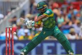 Proteas want to counter India's spin? Follow Zondo's way