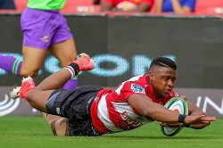 2018 in review: Less isn't more for SA's Super Rugby challenge