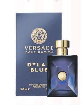versace-dylan-blue