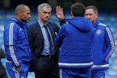 Mourinho protege Morais is new Barnsley boss
