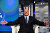 Silvio Berlusconi: Italy's eternal comeback king