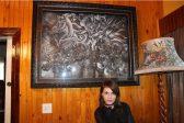 Springs artist to showcase her work in New York