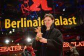 List of winners at 68th Berlin film festival