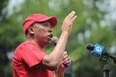 ANC to hold talks with EFF at Malema's request – report