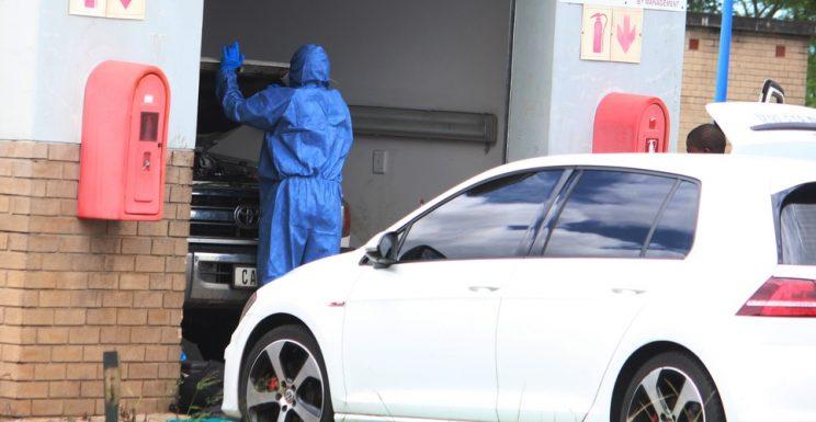 Hawks probe KZN terror links