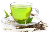 5 beauty hacks using green tea